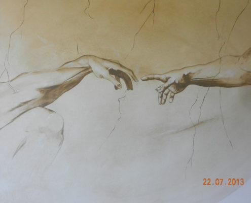 Baumeister Wandbilder (1)