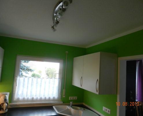 Farbgestaltung Küche (2)